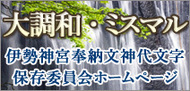 hp_banner_01.jpg